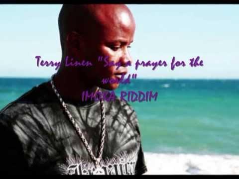 part.5 -**Worldwide Love** mixtape – by Raggadikal Sound