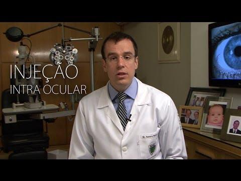 Massaggio con osteocondrosi cervicale pressione sanguigna