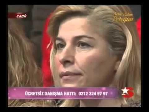 Star TV Petek Dinçöz 4