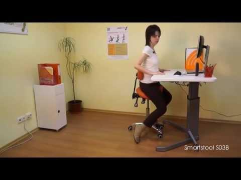 Коленный сустав лечение мениска коленного сустава
