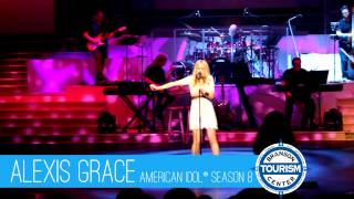 American Idol Experience 2012 Video