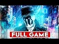 Watchmen The End Is Nigh Gameplay Walkthrough Part 1 Fu