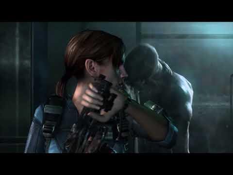 Resident Evil : Revelations : Un trailer pour Resident Evil : Revelations sur Switch