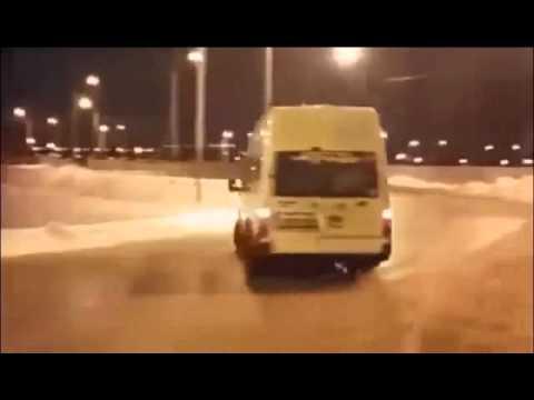 Novosibirsk Ersatz des Kniegelenks