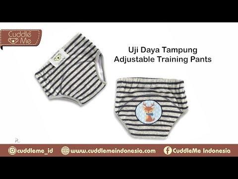 mp4 Cara Kerja Training Pants, download Cara Kerja Training Pants video klip Cara Kerja Training Pants