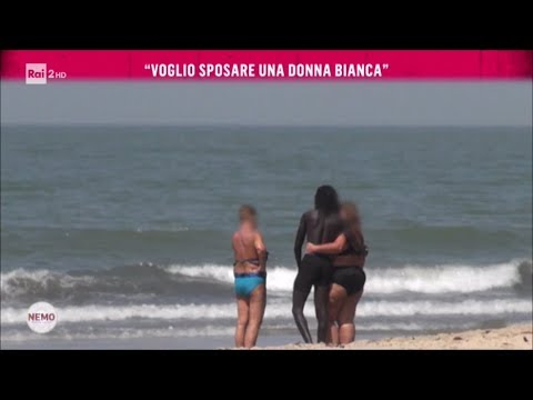 Schiava del sesso Video correlati