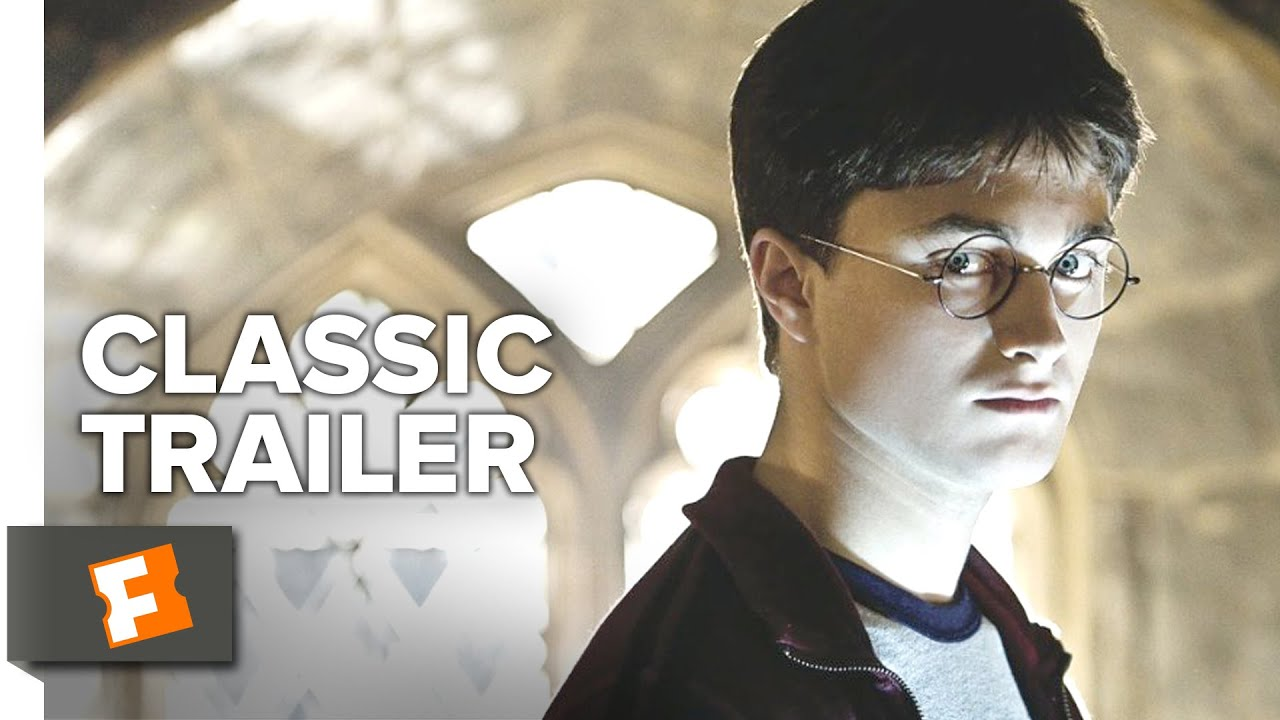 Harry Potter and the Half-Blood Prince movie download in hindi 720p worldfree4u
