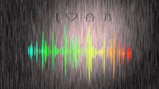 Emeli Sande-Next to me (Remix by tati)