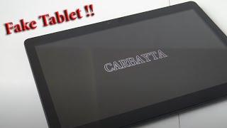 mediatek tablet - Thủ thuật máy tính - Chia sẽ kinh nghiệm