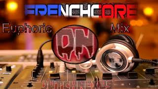 DutchNexus Euphoric Frenchcore Mix