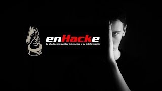 Curso EEHC – Enhacke Ethical Hacking Certification