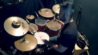 Ale D'Altri - Straight Up Funk (Five)