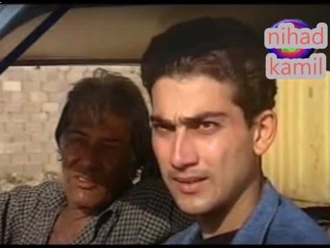 المسلسل العراقي ـ عالم ست وهيبة ـ الحلقة 7