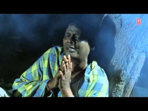 Rati Pahibaku Jagannath Bhajan By Kumar Bapi [Full Song] I Suna Kalia