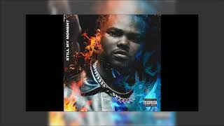 Tee Grizzley   Wake Up Ft Chance The Rapper (Still My Moment)