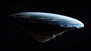 Плоская Земля.  Эксперимент Анапа. 20.05.2017.