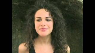 preview picture of video 'Ester Salvatore finalista di Miss Toscana 2012 per il concorso Miss Italia'