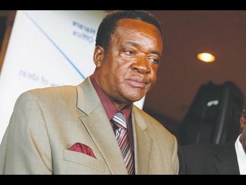 Webster Shamu rigging plot exposed