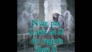 Mylène Farmer - Regrets