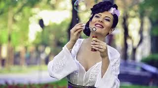 Olguta Berbec   Colaj Muzical Album   Floare De Munte Crescui