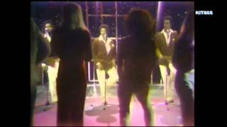 The Whispers - And The Beat Goes On (80) video