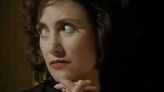 All or Nothing at All (1993) S01E03 [Hugh Laurie]