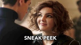 "Gotham 5x03 Sneak Peek ""Penguin, Our Hero"" (HD) Season 5 Episode 3 Sneak Peek"