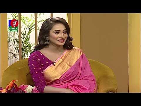 Din Protidin | Tahmina Authoi | BV Program | Khairul Babui | 18 February 2019