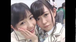 ものまね対決!渡辺美優紀によるAKB48渡辺麻友の真似が似てるww