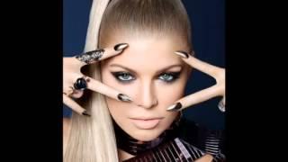 Fergie Feel Alive Lyrics