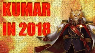 summoners war lapis the water magic knight first look review