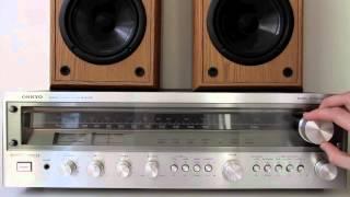 Bassnectar Radio: VAVA VOOM Previews