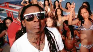 "Mack 10 ""So Sharp"" featuring Lil Wayne, Jazze Pha  Rick Ross"