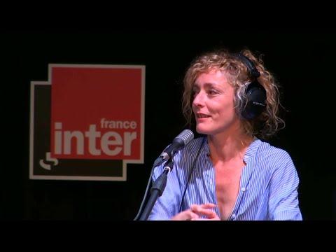 Vidéo de Hanna Krall