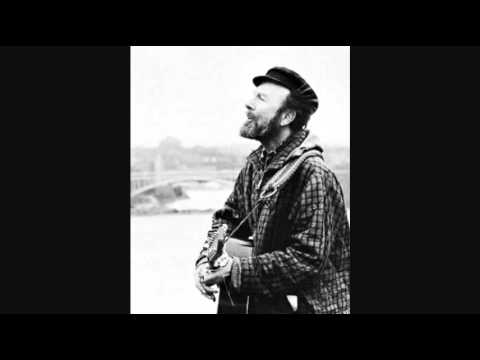 I've Been Working on the Railroad (1963) (Song) by Pete Seeger