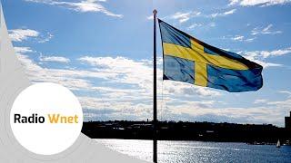 Rząd Szwecji nie interesuje się losem obywateli? Trzcinski: Niepokoję się. Wszystko tu jest otwarte