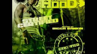 Ace Hood - Street Certified Track  1_ Intro - Get off