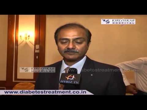 Gesetz über Behinderung Diabetes