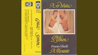 Download lagu Grace Simon Malam Pengantin Mp3