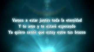 Dania Zapata Ft Thug Pol - Toda la eternidad (Letra  link de descarga) FS PRODUCCIONES