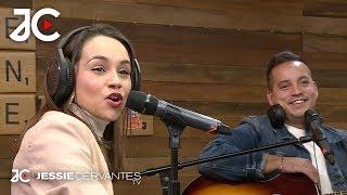 Matisse   Sorpresa Con Camilo + Primer Avión (primera Vez En VIVO) + Tutu (cover Camilo) + Eres Tú