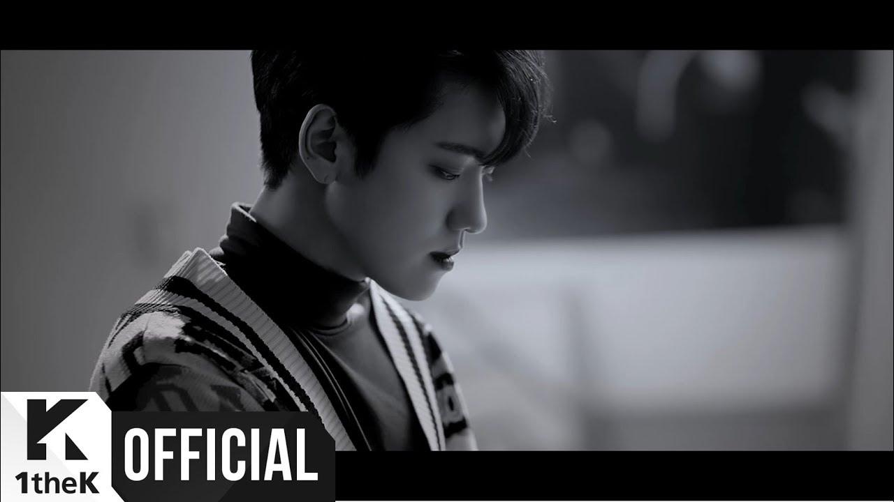 [Korea] MV : 100% - Still Loving You