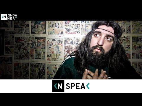 SPEAK - HILFIGERS