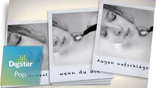 Max + Johann Feat. Vincent Malin   Wenn Du Schläfst