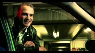 Video Film Rainer Wahnsinn - Afterhour mit Happy End