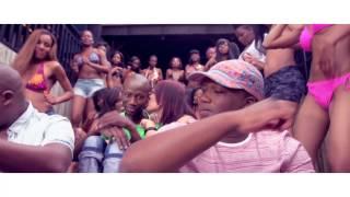 Big Nuz - Hawaii (Official Music Video)