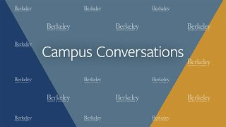 Campus Conversations - Fall Semester Planning: Student Engagement & Services