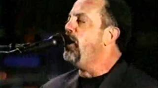 Billy Joel - Candle In The Wind - Live in Tokio 1998