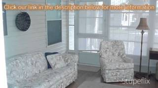 1 Bed 2 Bath Manufactured Mobile Home For Sale In Frostproof Florida On Magic Com