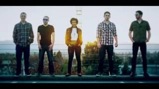 Music Interview – Bennett Roth-Newell